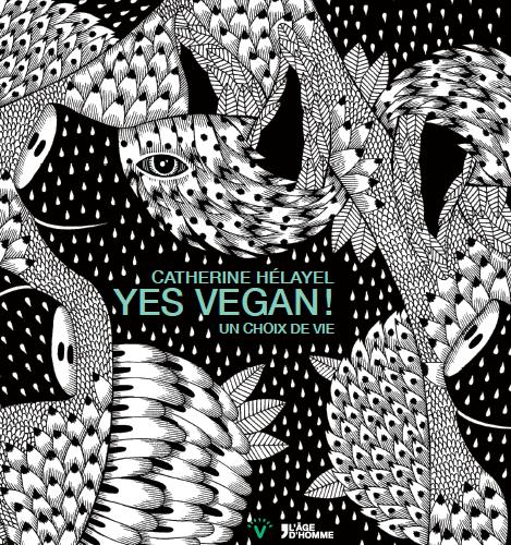 Yes Vegan