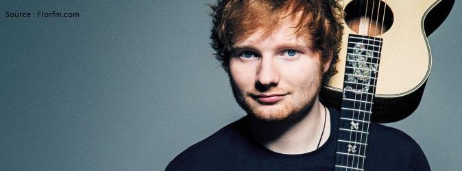 Ed Sheeran_Florfm