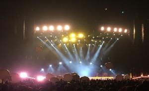Ed Sheeran_Live